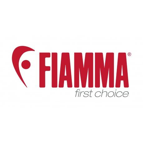 STORE FIAMMA KIT SIDE OMNISTORE 5002/5003