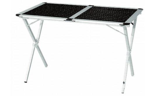 TABLE MRK NOIRES