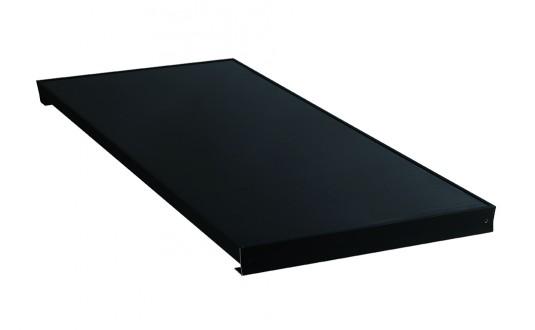 PANNEAU SOLAIRE KIT 160W ALL BLACK ANTARION