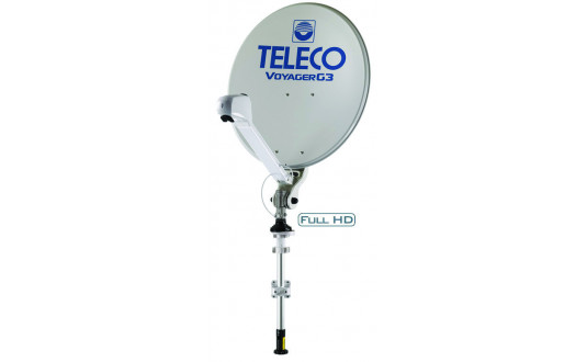 ANT TELECO VOYAGER G3