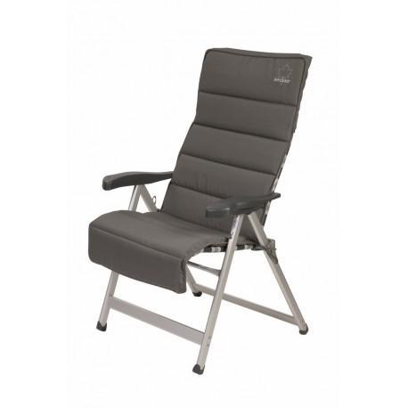 housse de fauteuil luxe universelle moove top accessoires. Black Bedroom Furniture Sets. Home Design Ideas