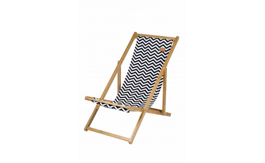 CHILIENNE VINTAGE/BAMBOU