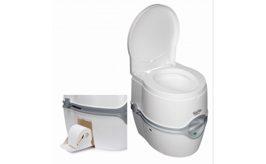 WC THETFORD PORTA POTTI EXCELLENCE