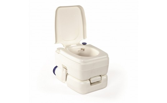 WC FIAMMA BI-POT 30