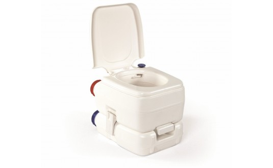 WC FIAMMA BI-POT 34