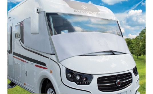 THERMOVAL INTEGRAL AUTOSTAR / CHALLENGER / CHAUSSON APRES 2014