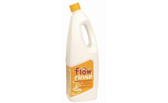 PRODUIT WC FLOW RINSE 2L