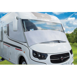 THERMOVAL INTEGRAL HYMER CLASSE B DL APRES 2017