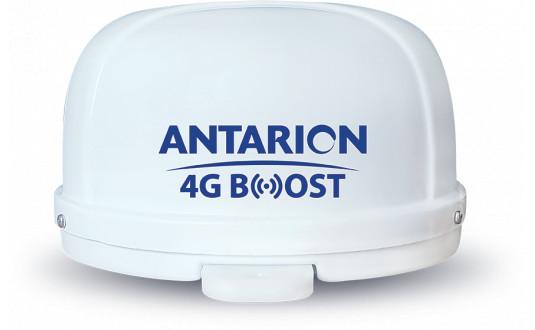 ANTENNE 4G ANTARION