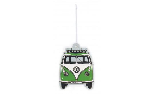 DESODORISANT VW T1 - POMME
