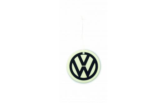 DESODORISANT VW T1 - LOGO VW ENERGY
