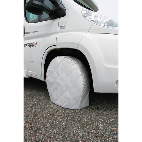 THERMOCOVER ROUE 74-80 CM
