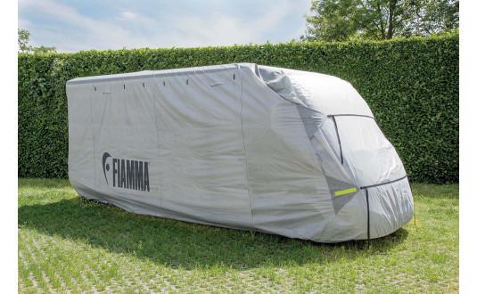HOUSSE DE PROTECTION CAMPING-CAR FIAMMA PREMIUM L
