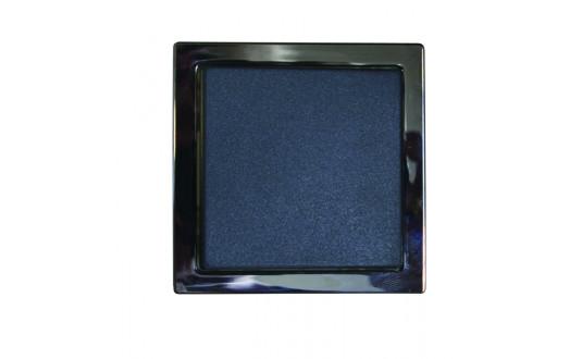 INTERRUPTEUR GAMME 2000 TYPE FONT VENDOME SIMPLE GRIS BLISTER