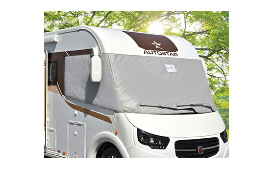 ISOVAL INTEGRAL AUTOSTAR / CHALLENGER / CHAUSSON / NOTIN