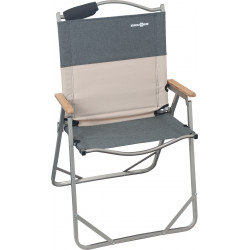 FAUTEUIL ULTRALIGHT IKARO - BRUNNER