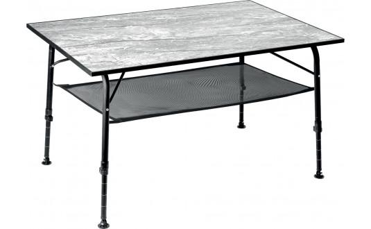 TABLE ELU 100 x 70 x 83 - BRUNNER