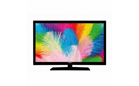 """TV LED 19"""" ANTARION DVD"""
