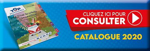 catalogue-2020