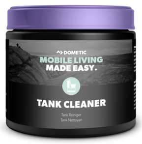 tank-cleaner-dometic