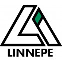 LINNEPE