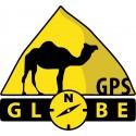 GLOBE gps
