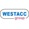 WESTACC group