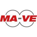 MA-VE