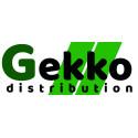 GEKKO distribution