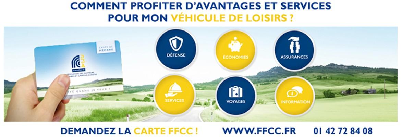 découvrez la FFCC