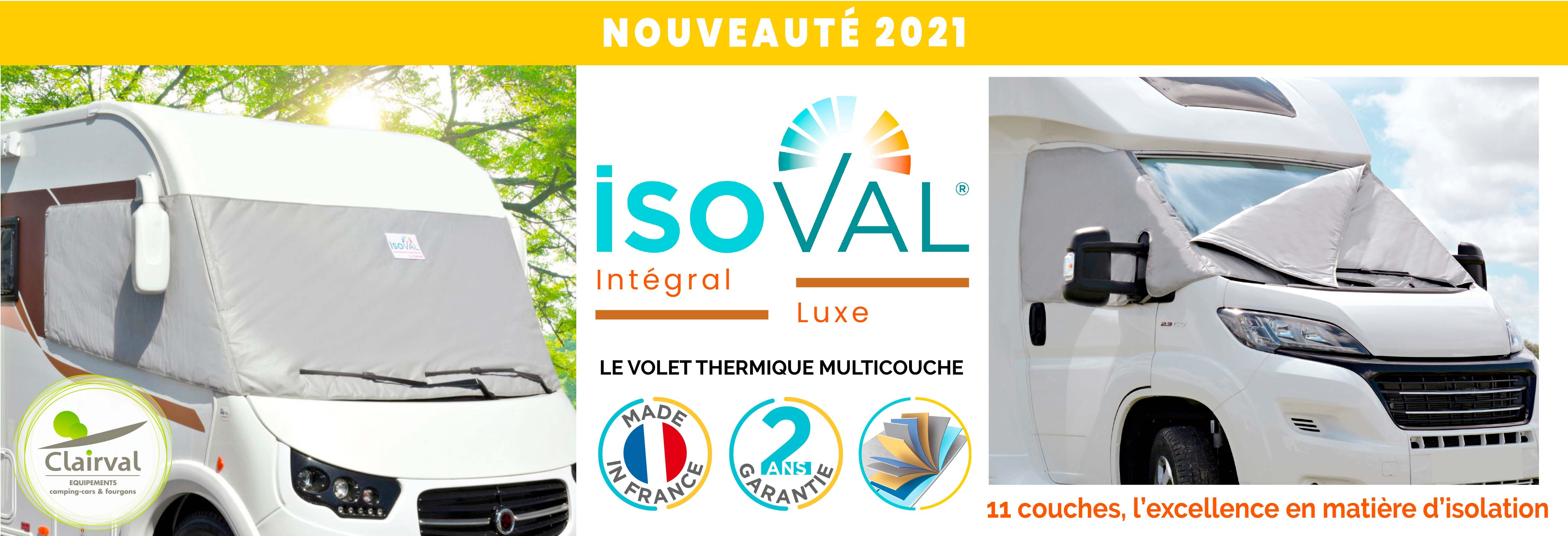 isoval-clairval